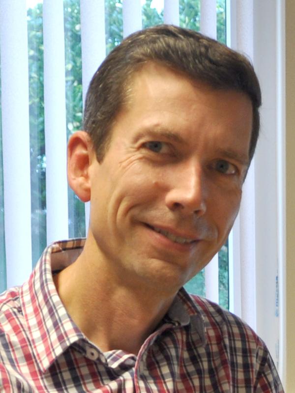 Kernow LMC Chair Dr Will Hynds (Portscatho), Partner, Elected